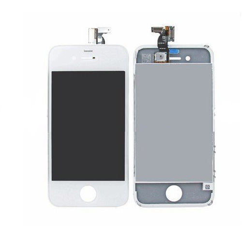 iphone 4s screen replacement apple iphone repair parts iphone 4 at amp t parts 14451