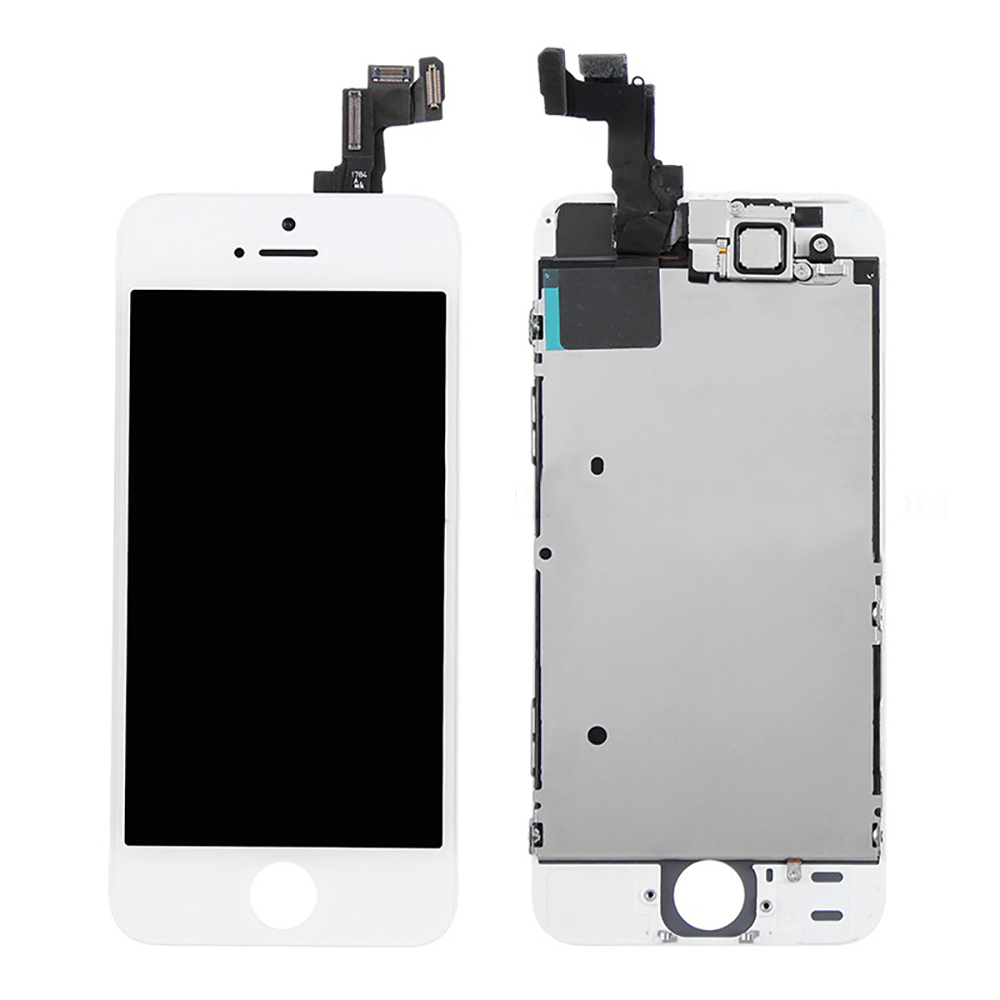iphone glass replacement apple iphone repair parts iphone 5s parts iphone 7679