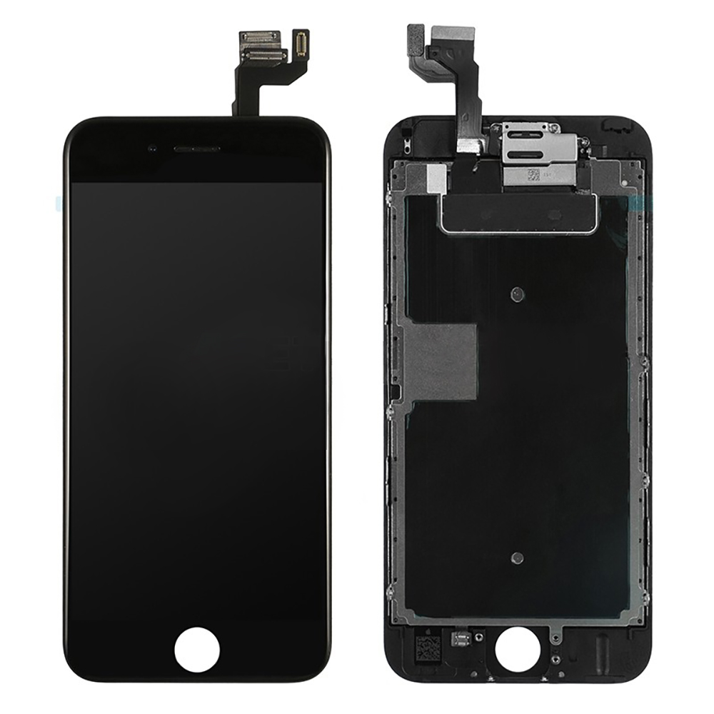 apple iphone replacement apple iphone repair parts iphone 6s parts iphone 2369