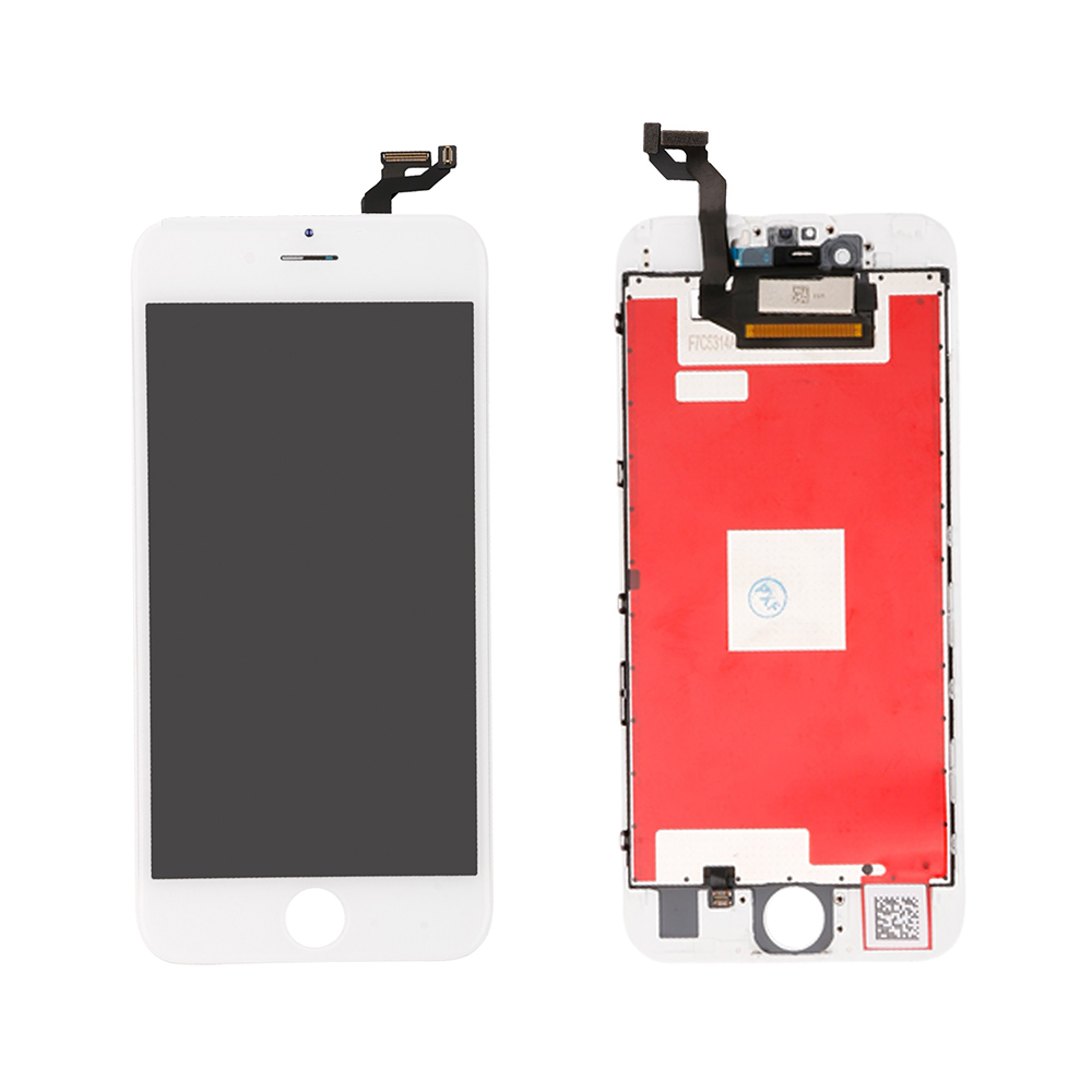 iphone glass replacement apple iphone repair parts iphone 6s plus parts 7679