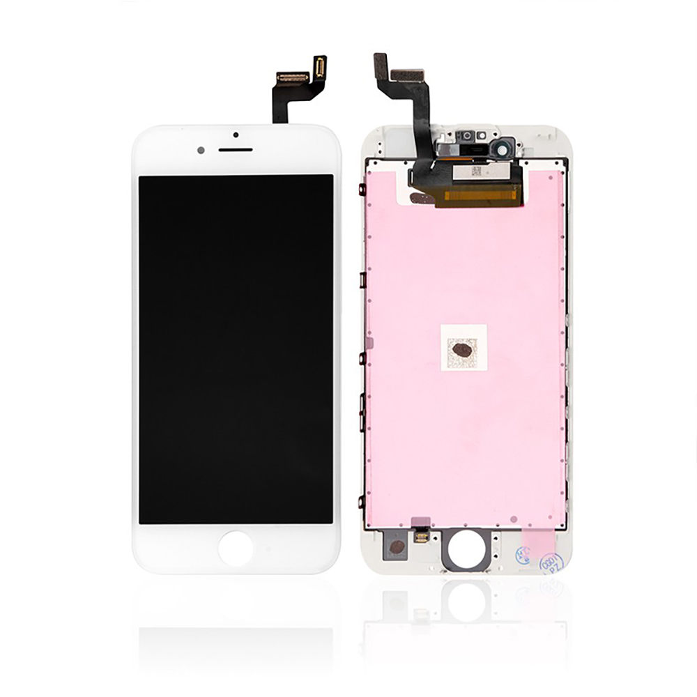 Ipad Air 2 Digitizer Touch Screen Assembly Replacement Part With Lcd White besides Black Iphone 5s Lcd Touch Screen Digitizer Replacement Parts Assembly in addition MLB 782704663 Tela Frontal Touch Display Microsoft Lumia 640 Xl Rm 1067  JM likewise Black Iphone 5 Lcd Touch Screen Digitizer Replacement Parts Assembly With Front Housing likewise 401195670704. on galaxy s4 lcd screen replacement