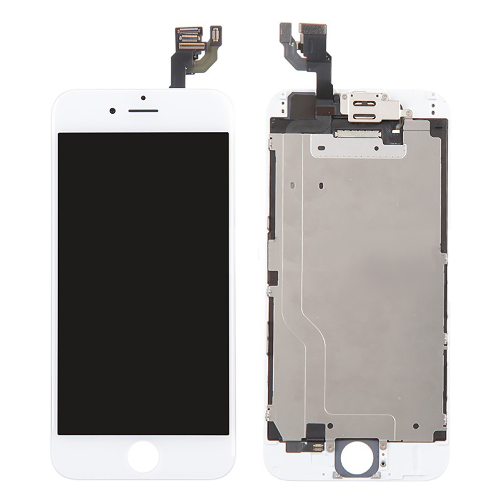 iphone 6 lcd replacement apple iphone repair parts iphone 6 parts iphone 6 14990