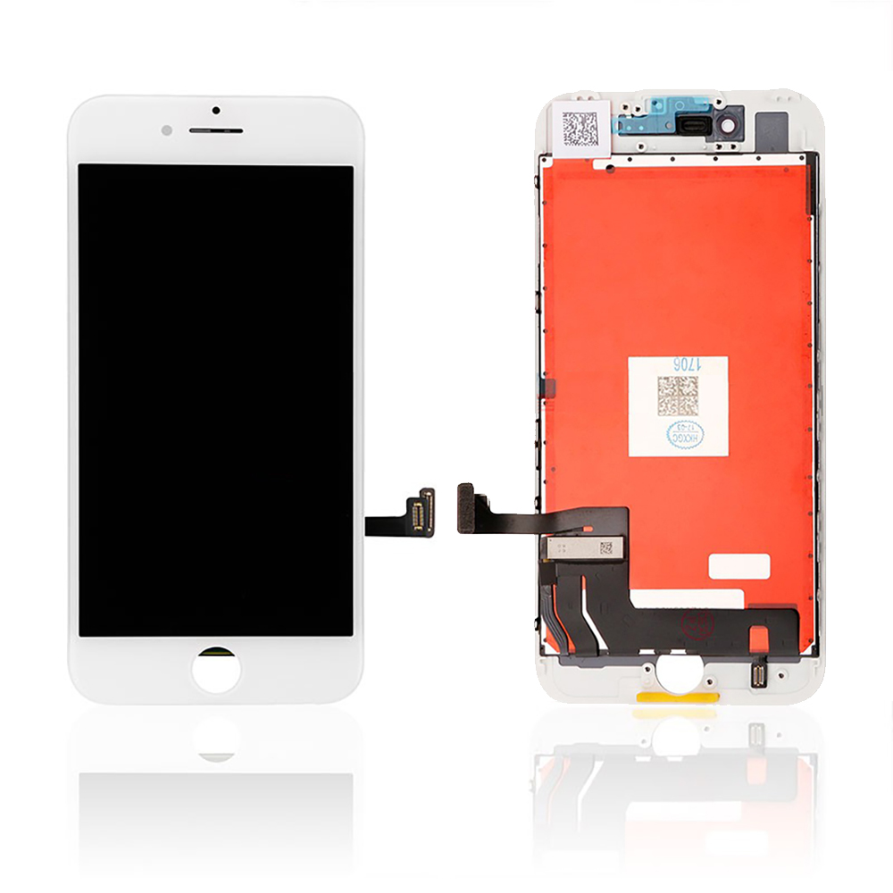 iphone glass replacement apple iphone repair parts iphone 7 parts iphone 7 7679
