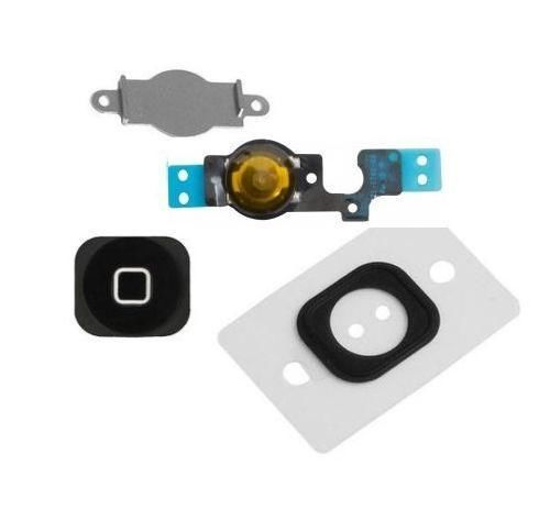 iphone home button settings apple iphone repair parts iphone 5c parts iphone 1388