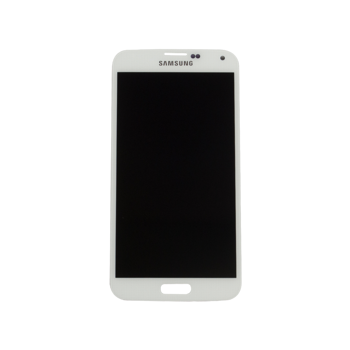 samsung replacement parts samsung galaxy repair parts samsung galaxy s5 parts 10964