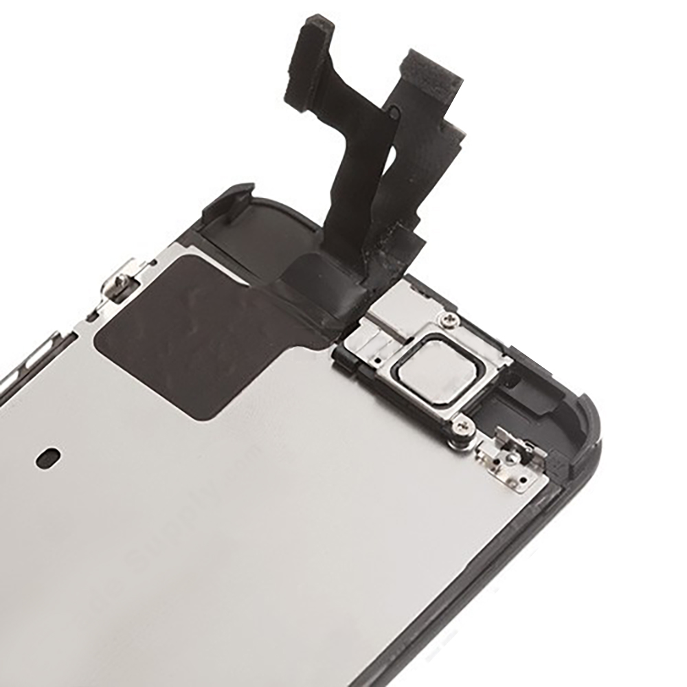 iphone 5c parts apple iphone repair parts iphone 5c parts iphone 7824