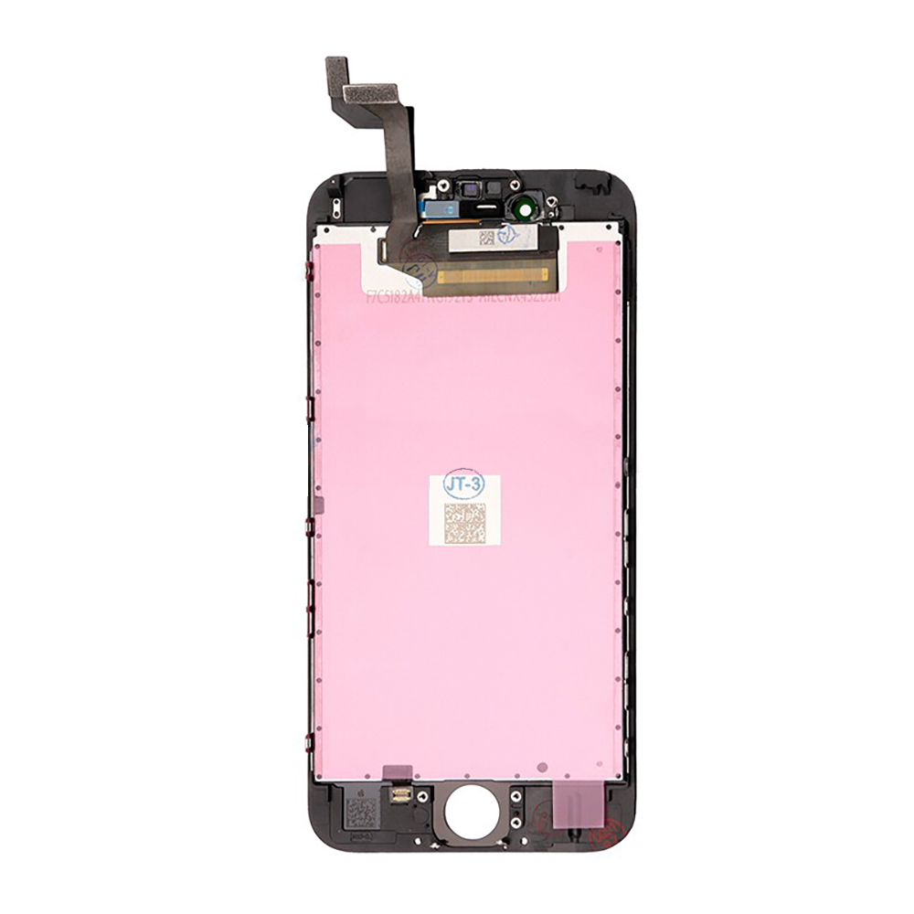 Colored Iphone  Screen Replacement