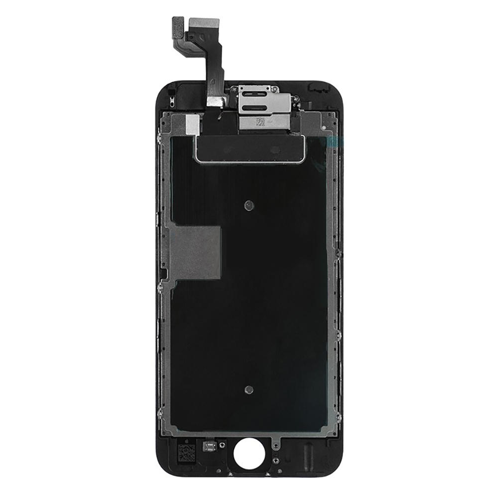 iphone glass replacement apple iphone repair parts iphone 6s parts iphone 7679