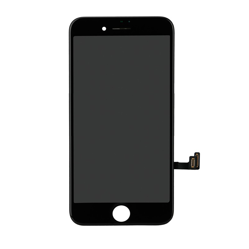 apple iphone replacement apple iphone repair parts iphone 7 parts iphone 7 2369