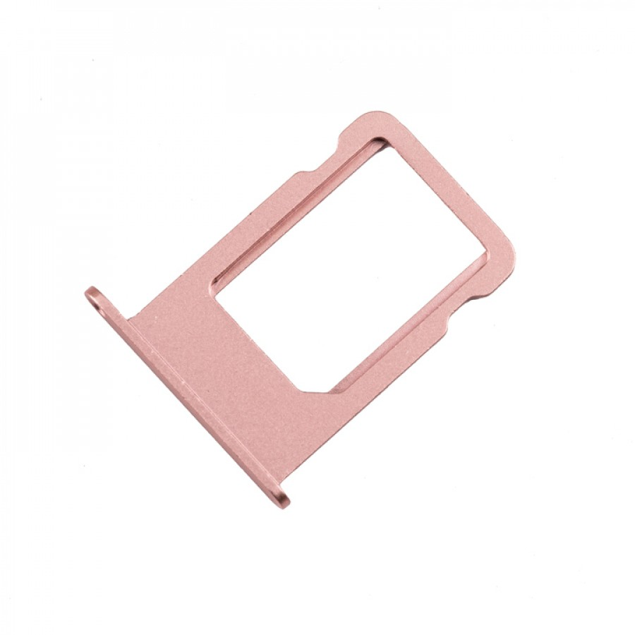 Card Tray for iPhone 6s(Rose Gold